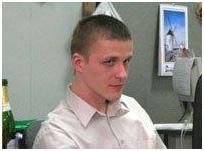 Андрей Шорохов - первый в Рунете вебстальщик!
