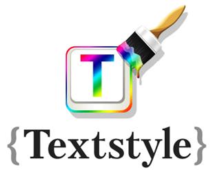 Нужен хороший, грамотный, понятный для клиента текст? Обратитесь в TextStyle и закажите текст